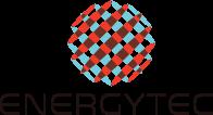 Energytec